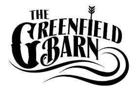 The Greenfield Barn