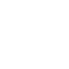 MN Meetings & Events