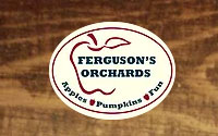 Ferguson's Orchards